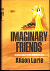 image of Imaginary Friends
