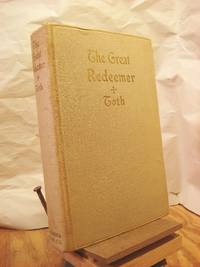 The Great Redeemer