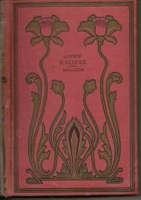 "image of John Halifax ""Gentleman"""