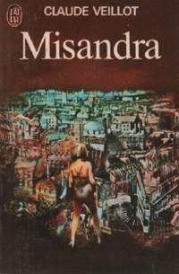 Misandra