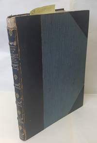 MEMOIRS OF THE LIFE, PUBLIC AND PRIVATE ADVENTURES, OF MADAME VESTRIS and THE LIFE OF MISS ANNE CATLEY (two bound as one)
