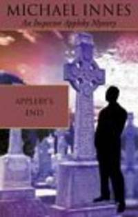 Appleby's End (Inspector Appleby Mysteries) [Paperback]  by Innes, Michael