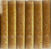 THE WAVERLEY NOVELS (48 VOLUMES: COMPLETE)