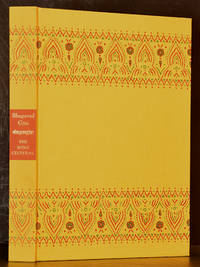 Bhagavad Gita - The Song Celestial (in slipcase)