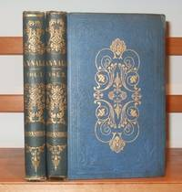 The Annals of Yorkshire from the Earliest Period to the Present Time [ Complete in 2 Volumes ]