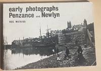 Early Photographs: Penzance and Newlyn