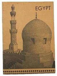 Cairo (Egypt) (American Red Cross Tours)