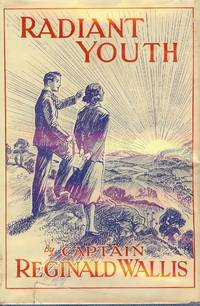 RADIANT YOUTH