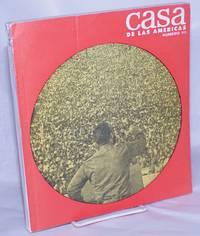image of Casa de las Americas; 1979, Jan 1, No. 88