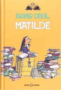 image of Matilde