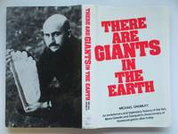 image of There are giants in the Earth