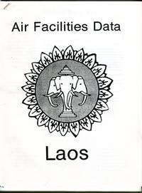Air Facilities Data: Laos