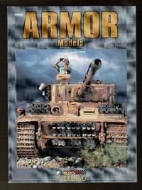Euro Modelismo Armor Models No. 6