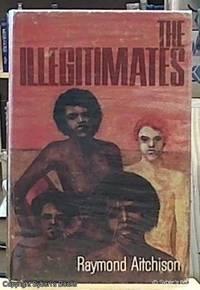 image of The Illegitimates
