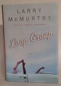 image of Loop Group.