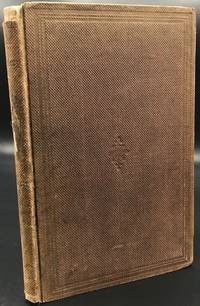 HOW TO CULTIVATE AND PRESERVE CELERY. Roessle's Gardner's Hand-Books. No.1. [All?]; Edited, with a preface, by Henry S. Olcott