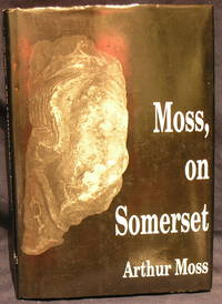 image of Moss, on Somerset