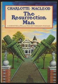 Resurrection Man, The