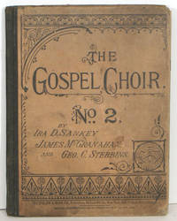 The Gospel Choir No. 2.
