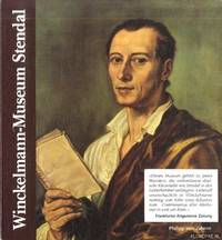 Winckelmann-Museum Stendal: Ausstellung zur Biographie Johann Joachim Winckelmanns