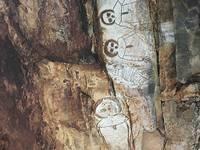 Prehistoric Art of Australia
