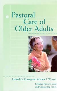 Pastoral Care of Older Adults