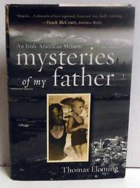 Mysteries Of My Father