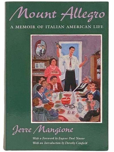 New York: Harper & Row, 1989. 5th Printing. Trade Paperback. Very Good. 5th printing. Faint edge wea...