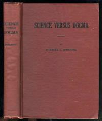 image of Science Versus Dogma
