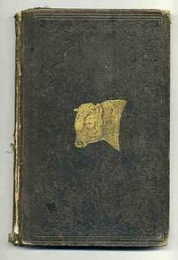 New York: Courier, 1877. Hardcover. Good. Second edition. Rev. Acceptable. 2nd Edition. Revised prin...