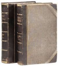 The History of Pittsfield, (Berkshire County,) Massachusetts, from the Year 1734 to the Year 1800 [together with] The History of Pittsfield, (Berkshire County,) Massachusetts, from the year 1800 to the year 1876