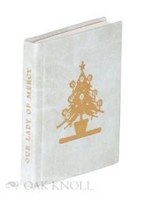 (Skokie, IL): Black Cat Press, 1982. leather, title gilt-stamped on spine, decoration gilt-stamped o...