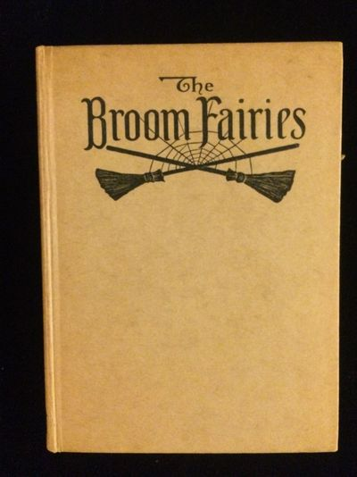 New Haven: Yale University Press, 1929. 1st Edition. Hardcover. Near Fine. Fourth printing (1929) of...