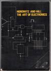 Art Of Electronics