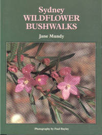 Sydney Wildflowers Bushwalks