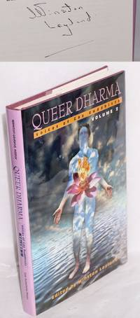 Queer Dharma: voices of gay buddhists vol. 2
