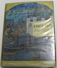 A Concise History Of England