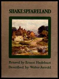 SHAKESPEARE-LAND