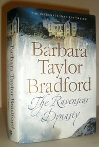 image of The Ravenscar Dynasty (SIGNED COPY)
