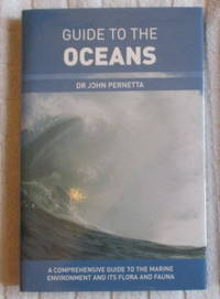 Guide to the Oceans