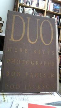 image of DUO