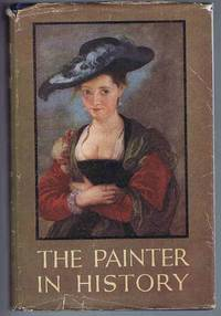 The Painter in History