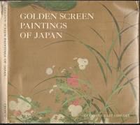 Golden Screen Paintings of Japan