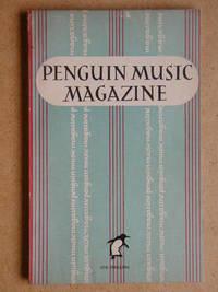 The Penguin Music Magazine II (2)