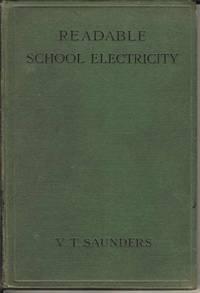 Readable School Electricity
