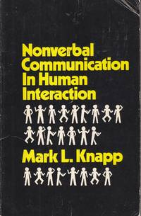 image of Nonverbal Communication in Human Interaction