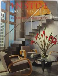 image of Inside Architecture: Interiors by Architects