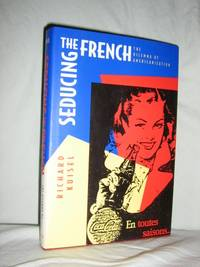 Seducing The French