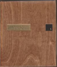 Histoire Comparée des Civilisations: Tome 1 - Des origines à 2500 av. J.-C.