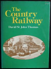 The Country Railway